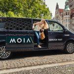 Waarom 'VW-deelstaat' Nedersaksen e-mobility specialisten uit Nederland nodig heeft