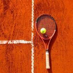 Axel Hagedorn – Niet alleen Facebook, zelfs de tennisbond verkoopt onze persoonsgegevens