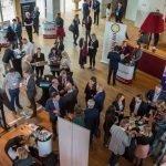 Duits-Nederlandse Handelsdag Papenburg: 'te vaak staat de grens je business in de weg'