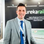 Hoe EurekaRail eindelijk snellere treinverbindingen met Duitsland wil regelen