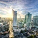 Hoe ervaring in Duitsland helpt bij zakendoen in Centraal- en Oost-Europa