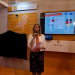 Waarom de Duitse industrie veel interesse heeft in Nederlandse fieldlabs