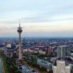 Potentie handelsrelatie met Duitsland wordt nog te weinig benut