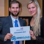 Geef je op voor de Duits-Nederlandse Prijs voor de Economie