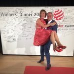 Hoe het winnen van een prijs in Duitsland je verder helpt