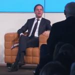 Hoe grote Duitse bedrijven via hun eigen stichting maatschappelijke invloed uitoefenen