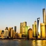 Waarom Chinese bedrijven expertise nodig hebben uit Nederland