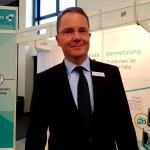 Podcast – Waarom dit Nederlandse softwarebedrijf 10 jaar wachtte met de Duitse markt