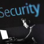Waarom Duitsland nu miljoenen euro's extra in cyber security steekt