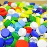 Ondernemers krijgen extra papierwerk door nieuwe verpakkingswet in Duitsland