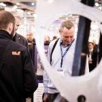 Wat de Duitse toeleverancierbeurs FMB Nord zo interessant maakt voor de Nederlandse machinebouw