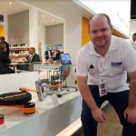Podcast – Waarom deze Nederlandse 3D-printer startup vooral Duitse klanten heeft