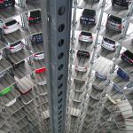 Axel Hagedorn – Zoveel last gaat VW niet krijgen van de massaclaims