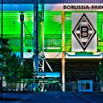 Waarom de Duits-Nederlandse Handelsdag in dit voetbalstadion steeds meer bezoekers trekt