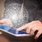 Bij toptrends als Cybersecurity en Artificial Intelligence staat Duitsland open voor Nederlandse inbreng