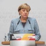 Axel Hagedorn – Hoe de grote coalitie Duitsland in een verlammende gijzeling houdt