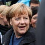 Axel Hagedorn – Waarom Merkel zelfs na desastreuse verkiezingen niet zomaar opstapt