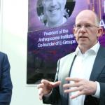 Hoe batterijfabriek Lithium Werks Oost-Nederland aantrekkelijk maakt voor Duitsland