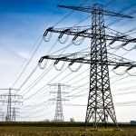 Waarom Gasunie en Tennet de grootste waterstofcentrale van Duitsland helpen bouwen