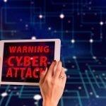 Waarom Duitse bedrijven een geliefd doelwit zijn van criminele hackers