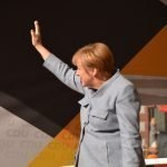 Axel Hagedorn – Hoe Duitsland door het afzwaaien van Merkel wordt wakkergeschud