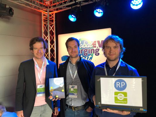 smartlab GmbH