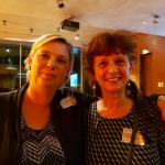 Podcast – Technische universiteiten uit Nederland 'ontdekken' bijzonder netwerk in Duitsland