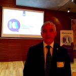 Podcast – Waarom voormalig TU Delft-rector Karel Luyben in Duitsland pleit voor 'open science'