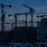 Podcast – Berlijn bevriest de huurprijzen. Een goed idee?