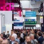 Waarom digitalisering voor machinebouwers in Duitsland zo lastig is