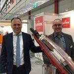 Elektrotechnik Messe 2019: Hoe Nederlanders zich kunnen onderscheiden in Duitsland