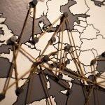 Waarom Nederlandse en Duitse expats nauwelijks stemmen voor de Europese Parlementsverkiezingen