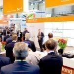 Duitse topondernemers zoeken inspiratie in Nederland voor Industrie 4.0