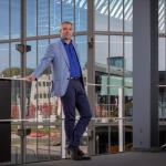 Hoe het TechMed Centre steeds meer verbonden raakt met Duitsland