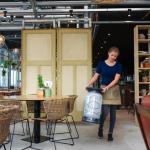 Hoe deze Nederlandse producent van duurzame fusten zich onderscheidt op de BrauBeviale