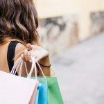 Podcast – Hoeveel gaat het verbod op plastic tasjes in Duitsland bijdragen aan een beter milieu?