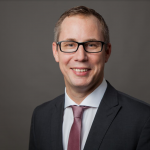 In tijden van Brexit zoekt Duitse industrie steeds nadrukkelijker de samenwerking met Nederland