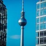 Hoe goed je Duitse taalniveau moet zijn wanneer je wilt zakendoen in Duitsland