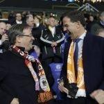 D-Talk: Over deze thema's moeten Nederland en Noordrijn-Westfalen het eens worden