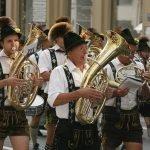 Hoe vooroordelen je onbewust in de weg kunnen zitten bij zakendoen in Duitsland