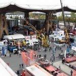 Op deze Duitse beurs kunnen Nederlandse ondernemers de toekomst van transport mede vormgeven