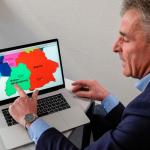 Hoe je met Export Marketing Automation kunt beginnen in Duitsland