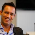 Video – Wat de drijfveer is van Takeaway CEO Jitse Groen