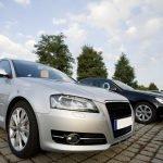 Duitse auto importeren razend populair