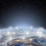 Podcast – Waarom Duitsland hulp uit Nederland vraagt voor bouwen Europese cloud GAIA-X