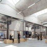 Innovatielab Connectr voor energietransitie in Arnhem ook open voor Duitse initiatieven