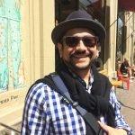 Podcast – Wat blijft er over van de beroemde Berlijnse Technoszene nu corona de clubs dicht houdt