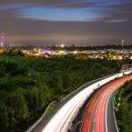 D-Talk: Hoe de handelsrelatie met Duitsland de coronacrisis doorstaat