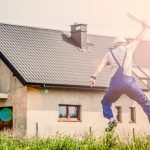 D-Talk: Duitse bouw is booming, daar kunnen Nederlandse ondernemers op inspringen