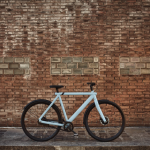 Podcast – Voor de Duitse politie gaan de nieuwe e-bikes van VanMoof te snel